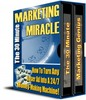 Thumbnail The 30 Minute Marketing Miracle with MRR