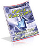 Thumbnail Affiliate Directories with MRR