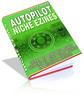 Thumbnail Autopilot Niche Ezines with MRR