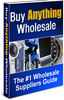 Thumbnail Buy Anything Wholesale with MRR