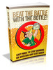 Thumbnail Beat The Battle With The Bottle includes MRR