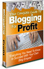 Thumbnail Blogging For Profit MRR