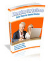 Thumbnail Blogging For Retirees MMR