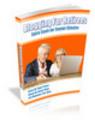 Thumbnail Blogging For Retirees MMR