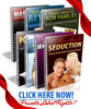 Thumbnail 7 Niche Domination Report Collection MRR