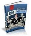 Thumbnail CPA Marketing Explained MRR