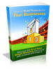 Thumbnail How To Build Products That Run Businesses MRR