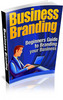 Thumbnail Business Branding, Guide to Branding Your Business MRR
