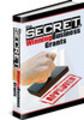 Thumbnail The Secret Of Winning Business Grants MRR