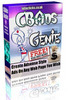 Thumbnail CB Ads Genie MRR