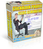 Thumbnail Clickbank Profit Feeds Generator with Master Resale Rights