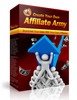 Thumbnail Create Your Own Affiliate Army with MRR