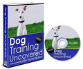 Thumbnail New Dog Training Uncovered with Private Label Rights