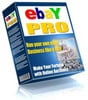 eBay Pro includes Master Resale Rights